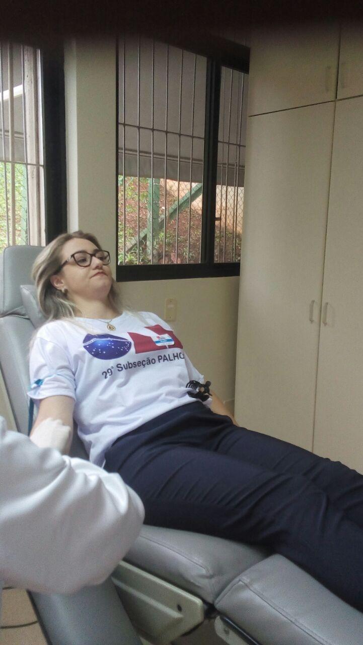 Doação de Sangue (2).jpeg