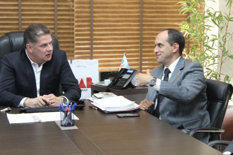 reunião  (2).JPG