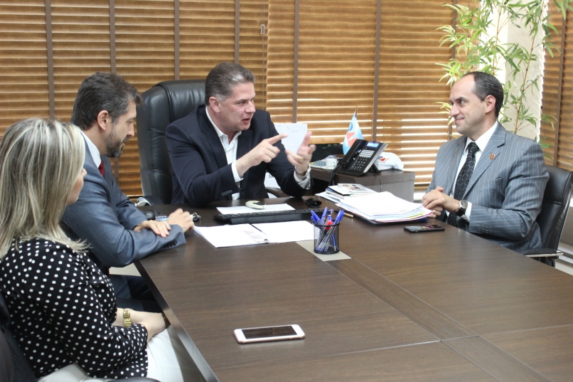reunião  (4).JPG