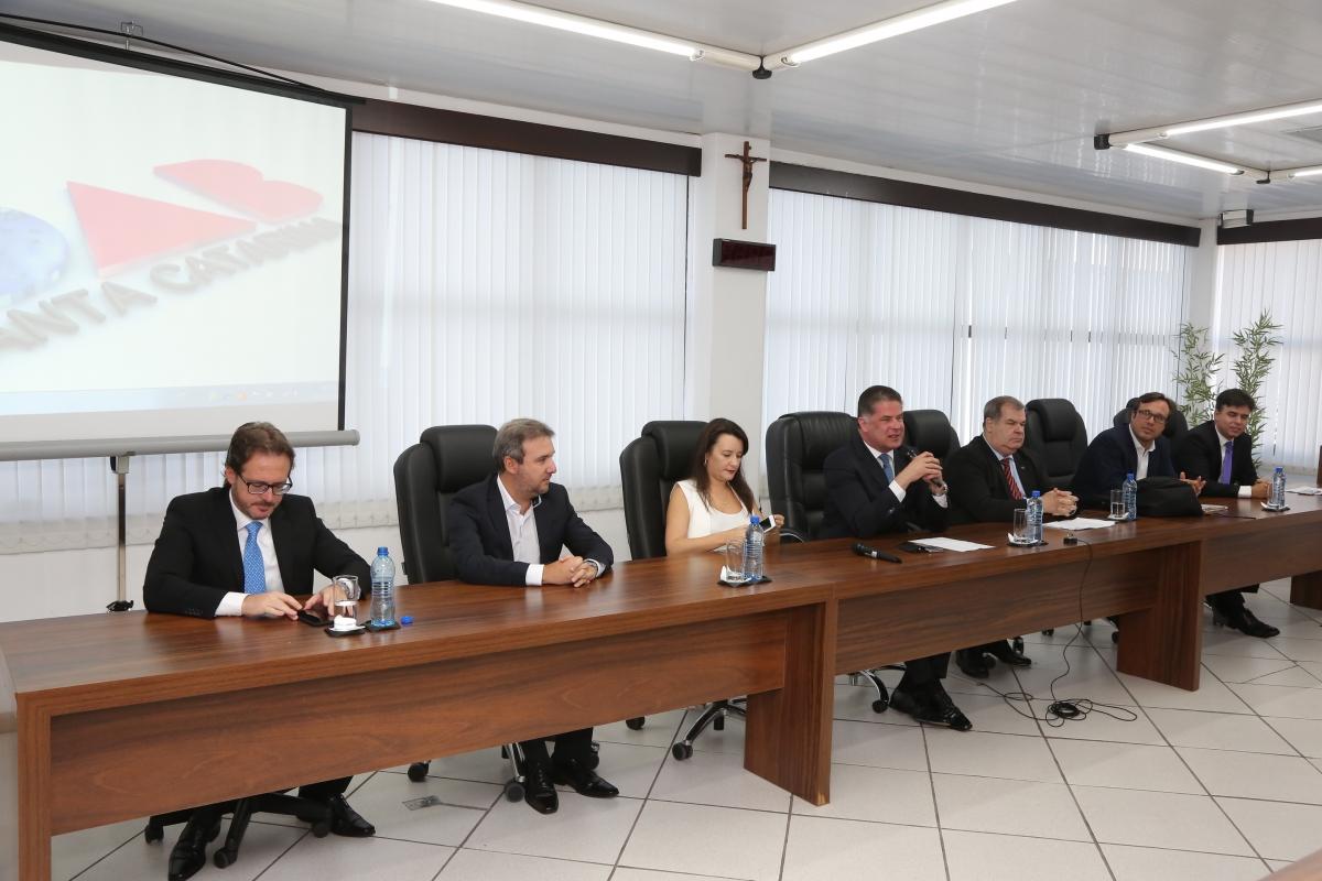 Colégio de presidentes das Comissões (5).JPG