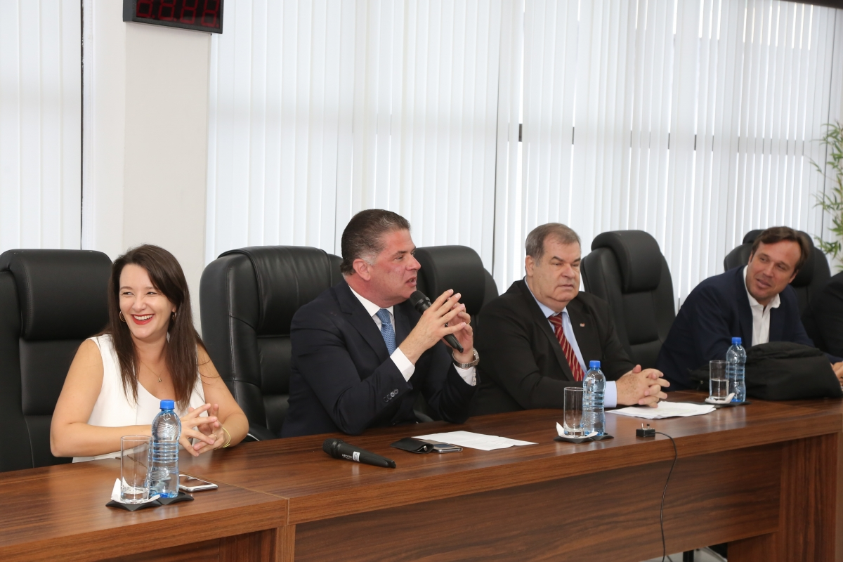 Colégio de presidentes das Comissões (7).JPG
