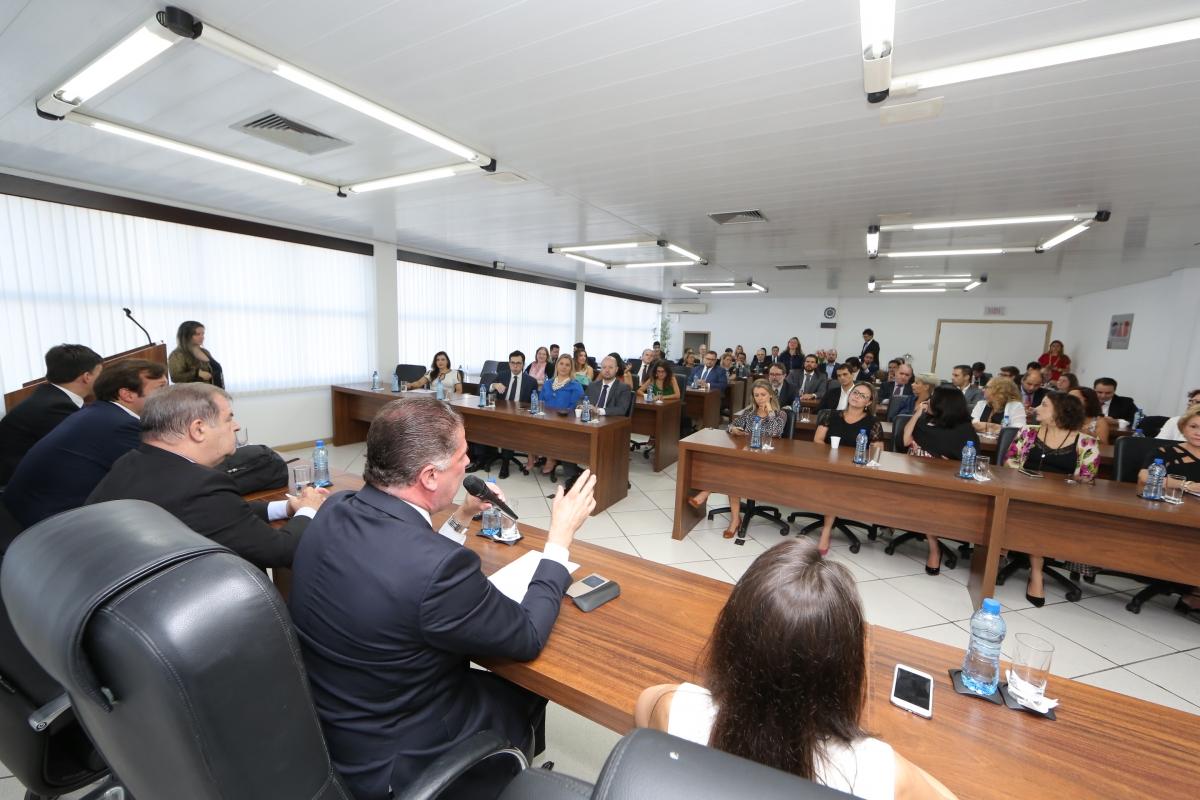 Colégio de presidentes das Comissões (24).JPG