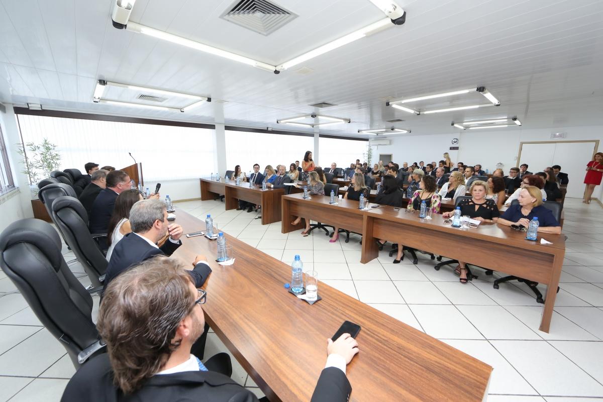 Colégio de presidentes das Comissões (15).JPG