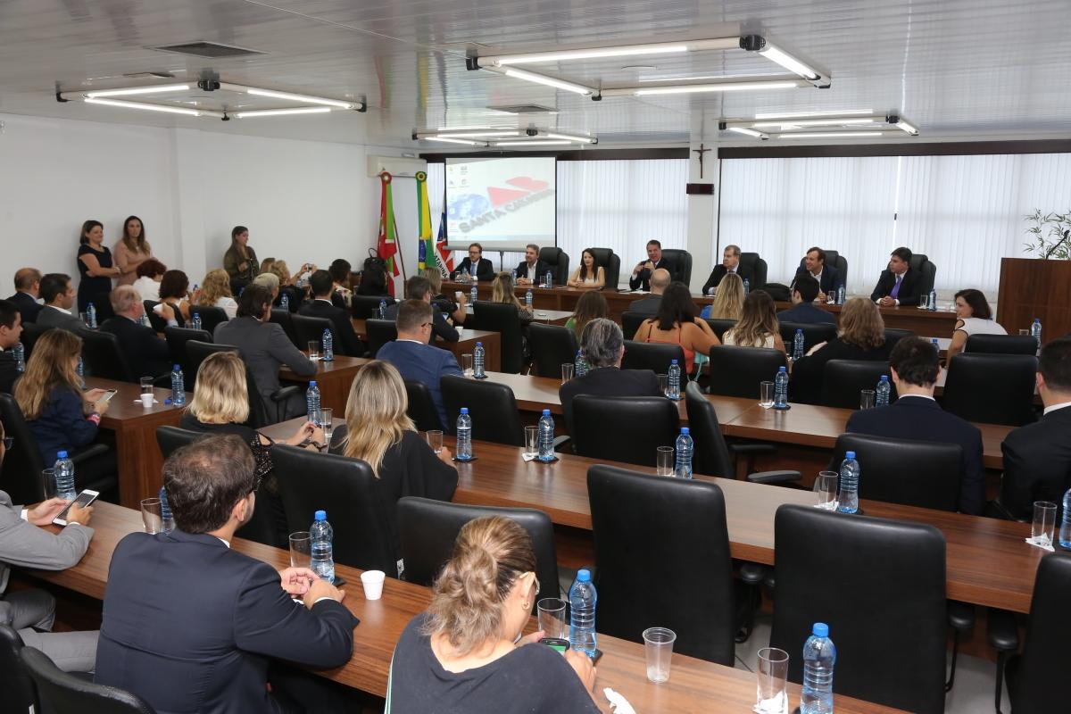 Colégio de presidentes das Comissões (10).JPG