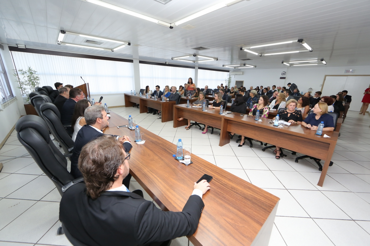 Colégio de presidentes das Comissões (11).JPG
