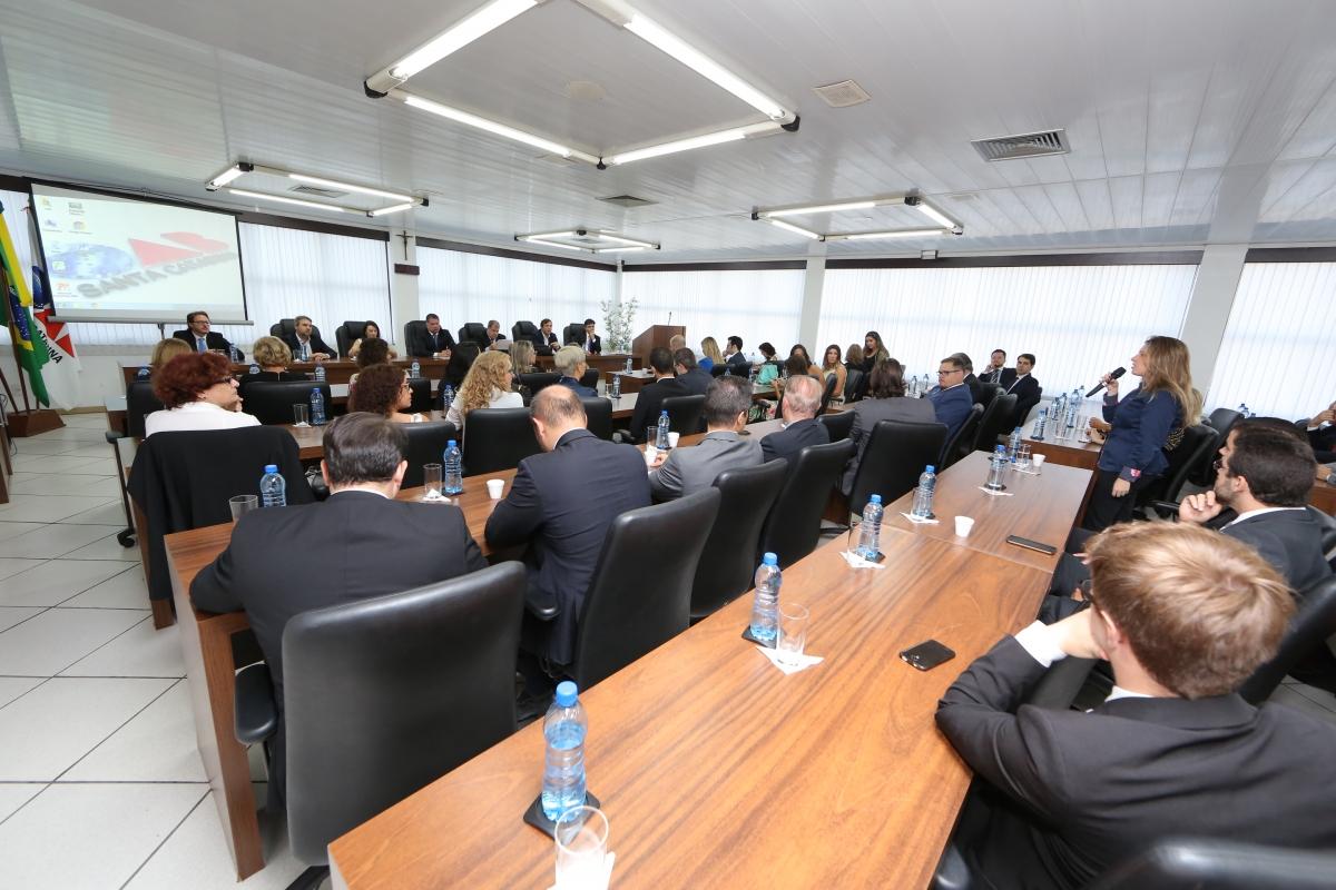 Colégio de presidentes das Comissões (29).JPG