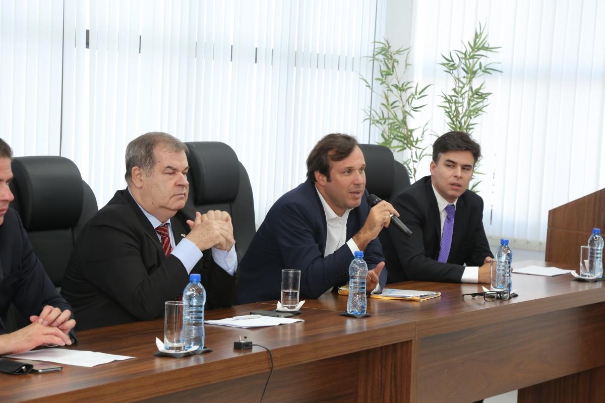 Colégio de presidentes das Comissões (51).JPG