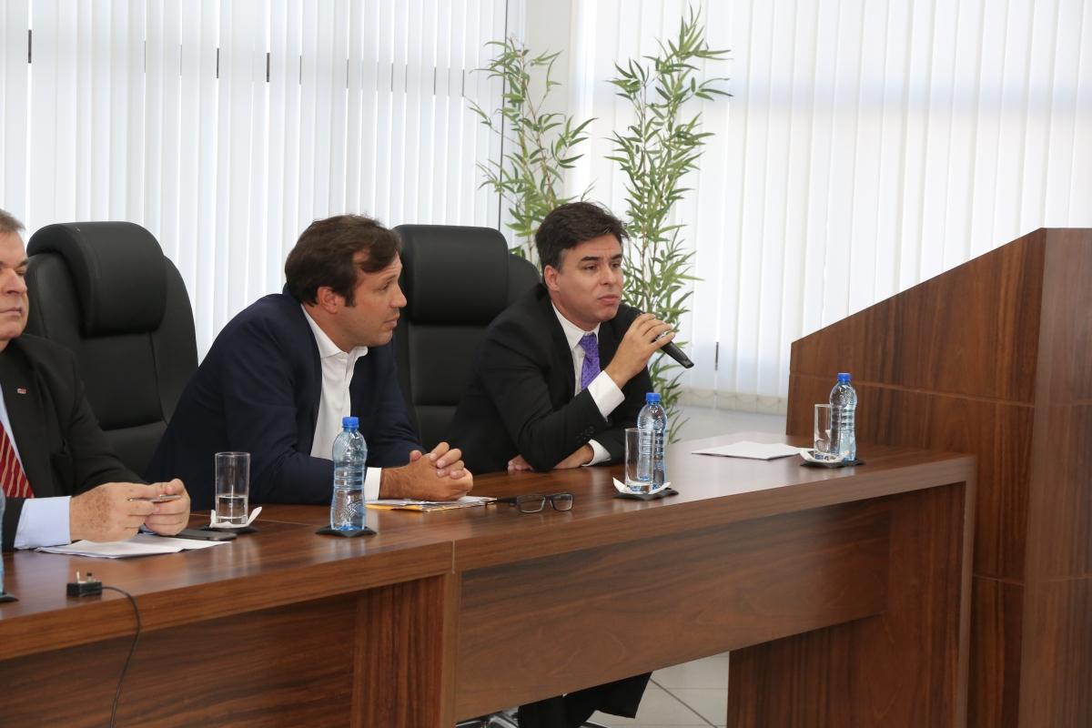 Colégio de presidentes das Comissões (57).JPG