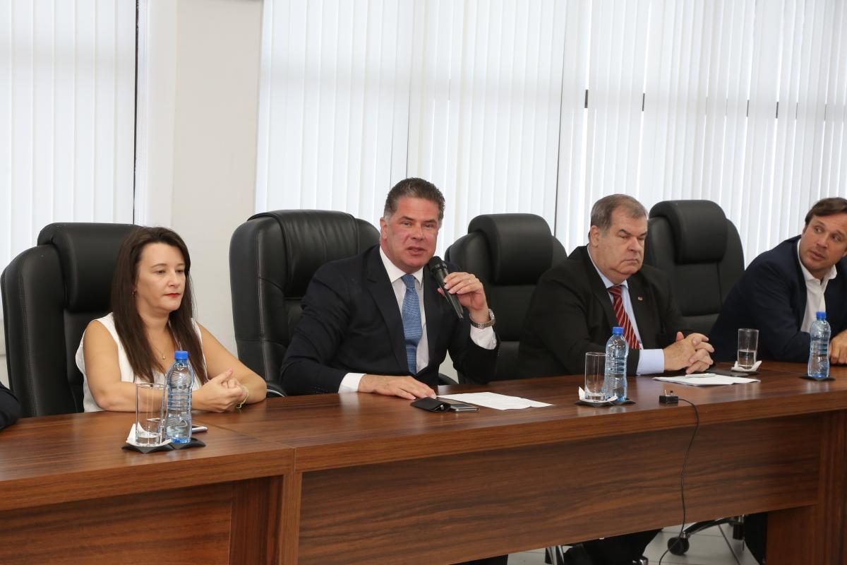 Colégio de presidentes das Comissões (39).JPG