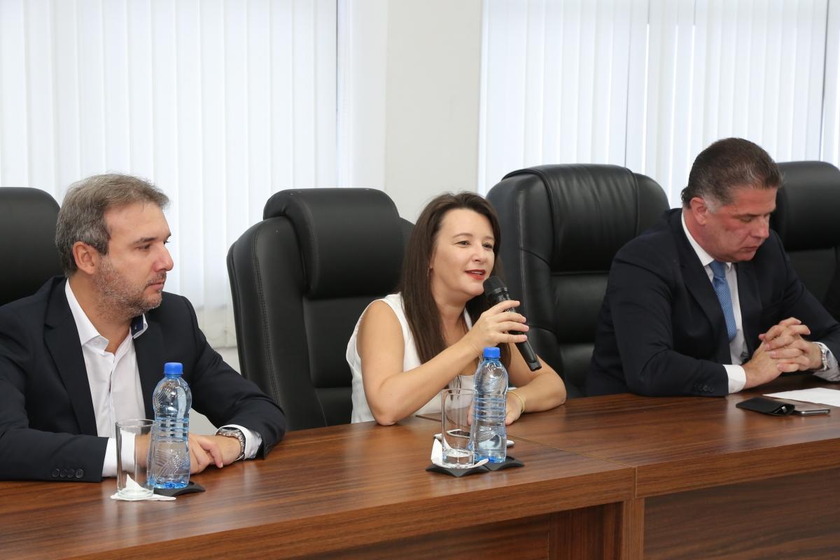 Colégio de presidentes das Comissões (46).JPG
