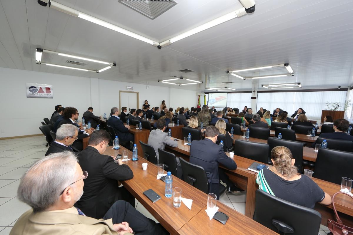 Colégio de presidentes das Comissões (37).JPG