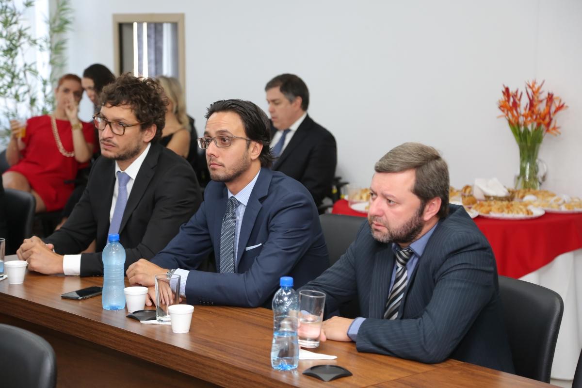 Colégio de presidentes das Comissões (72).JPG