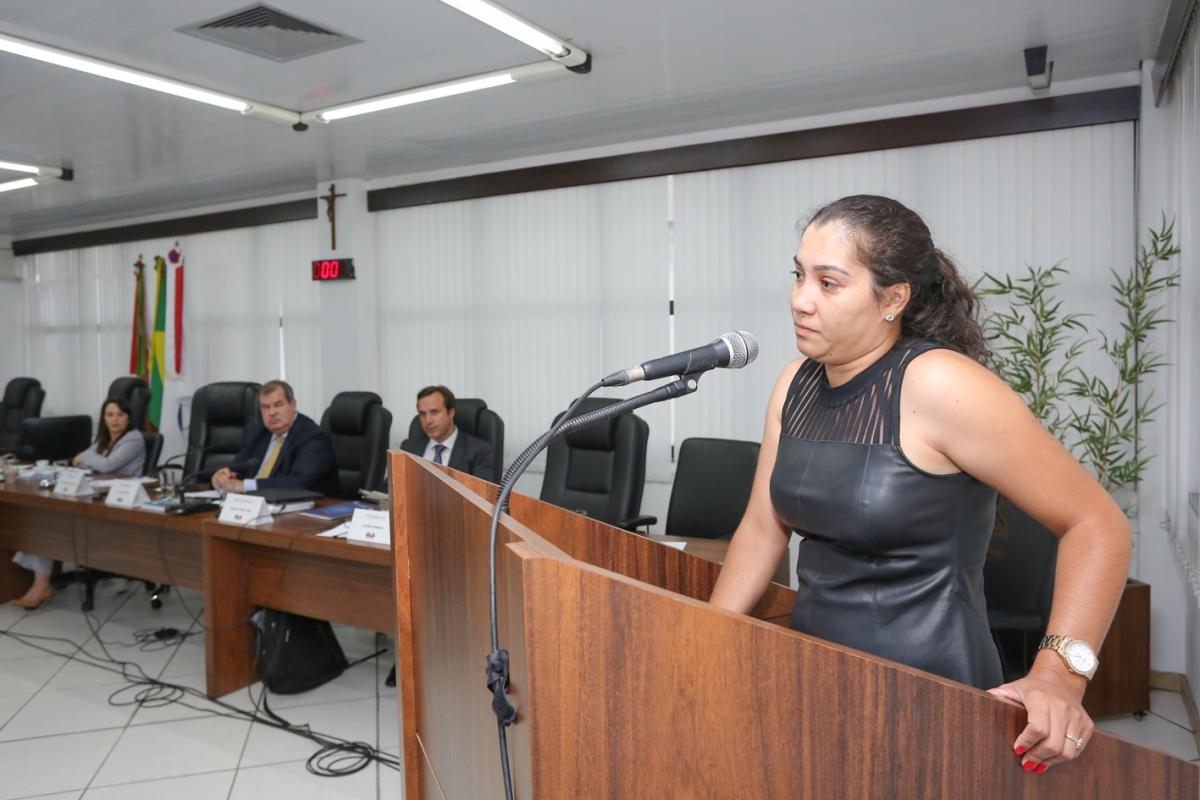 Conselho Pleno 08032018 Tatiana.jpg