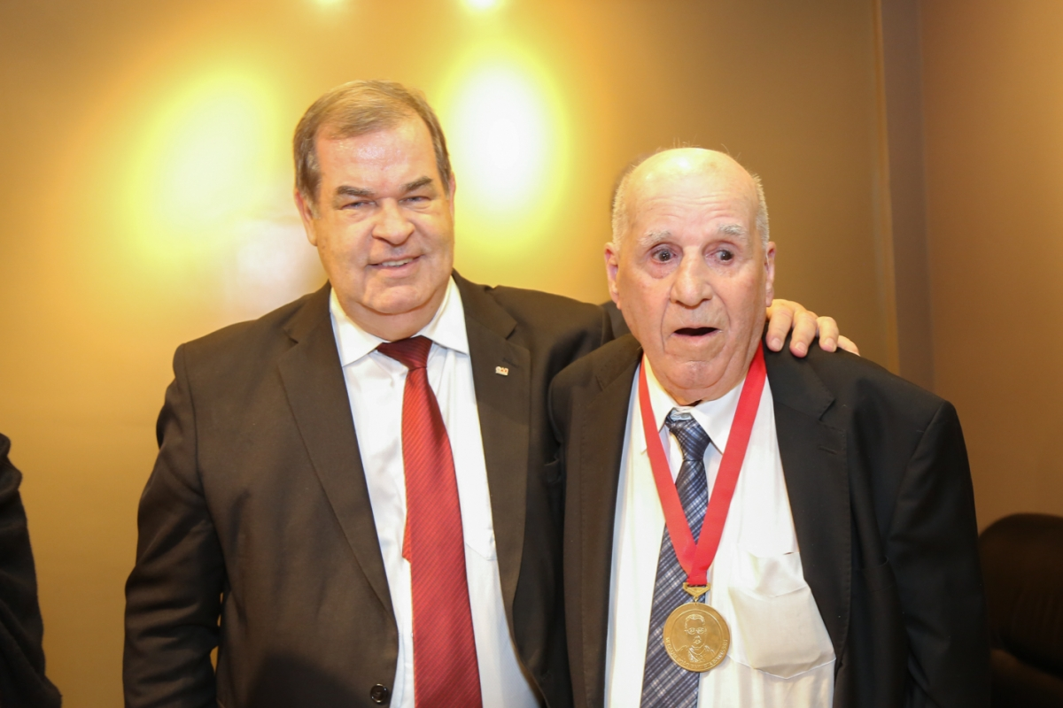 Medalha Bonnassis (5).jpg