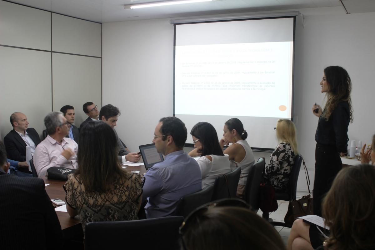 04052012 Reunião Infraestrutura e Desenvolvimento (6).JPG