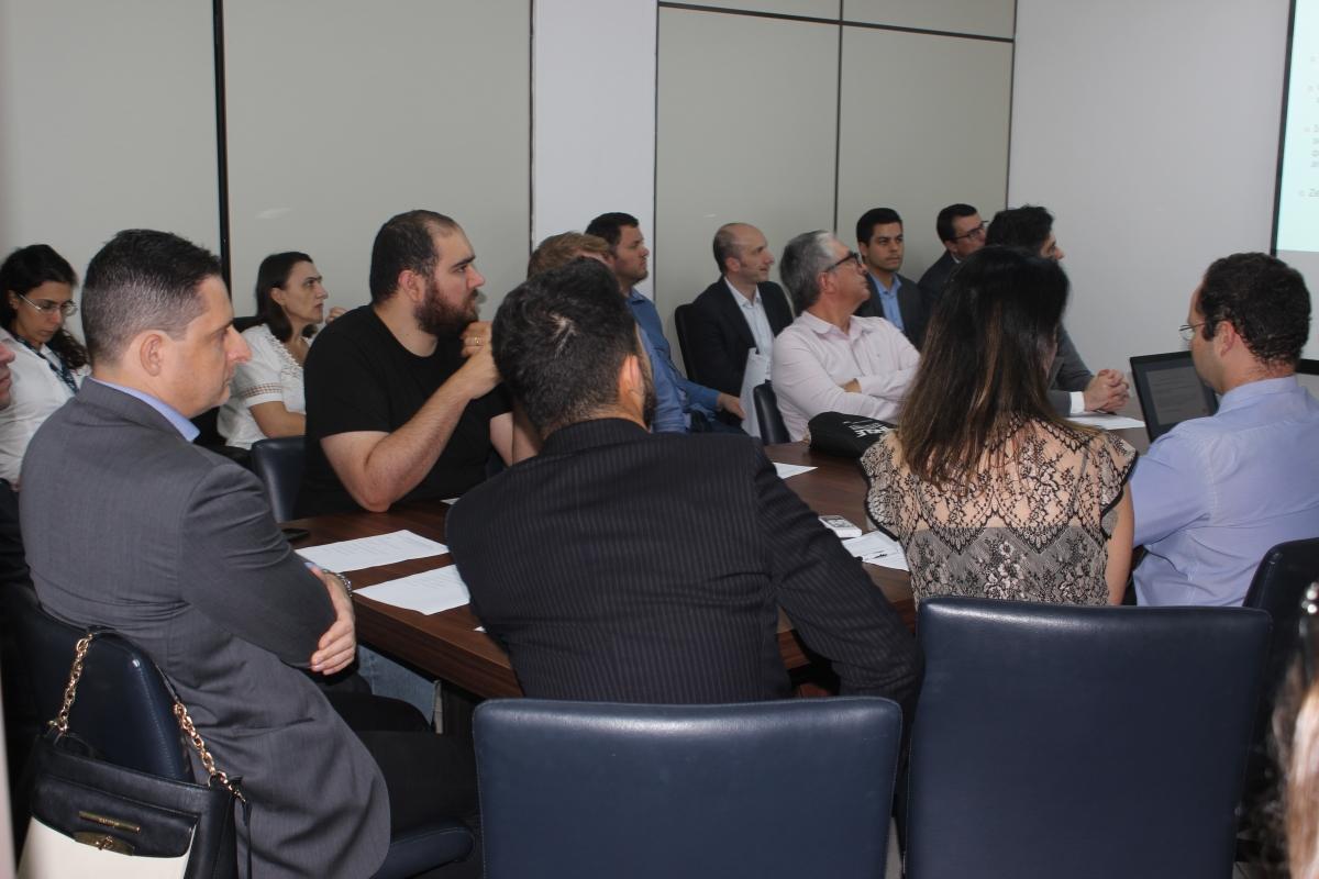 04052012 Reunião Infraestrutura e Desenvolvimento (10).JPG