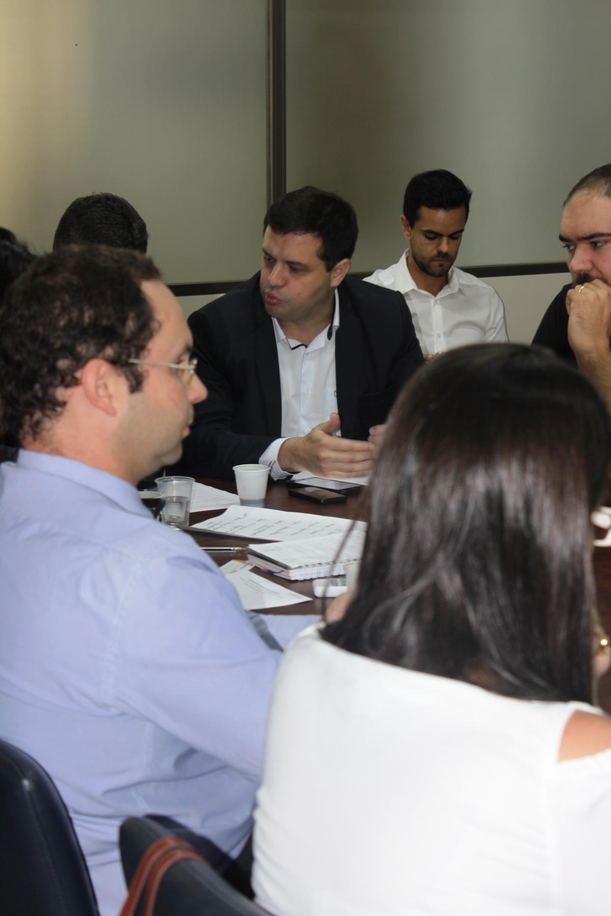 04052012 Reunião Infraestrutura e Desenvolvimento (21).JPG