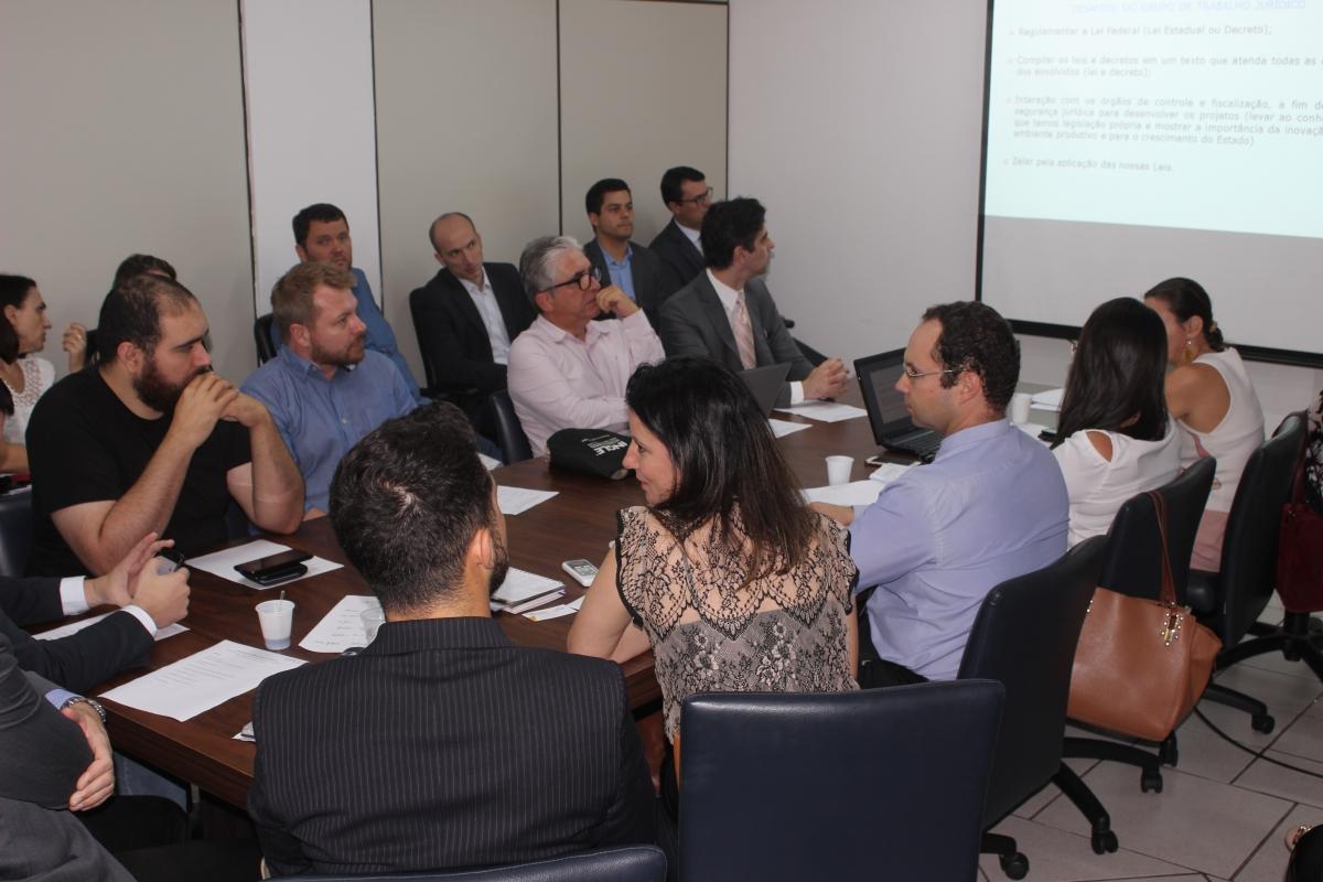04052012 Reunião Infraestrutura e Desenvolvimento (16).JPG