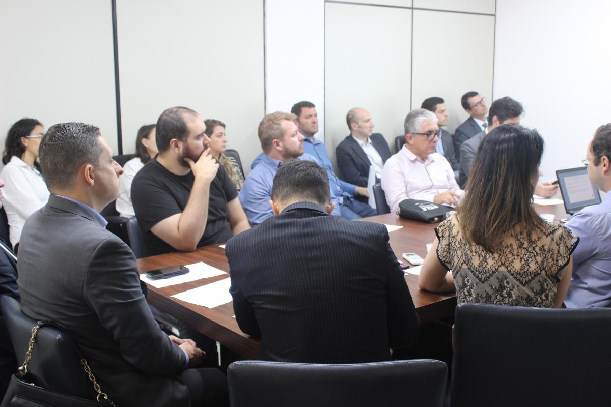 04052012 Reunião Infraestrutura e Desenvolvimento (7).JPG