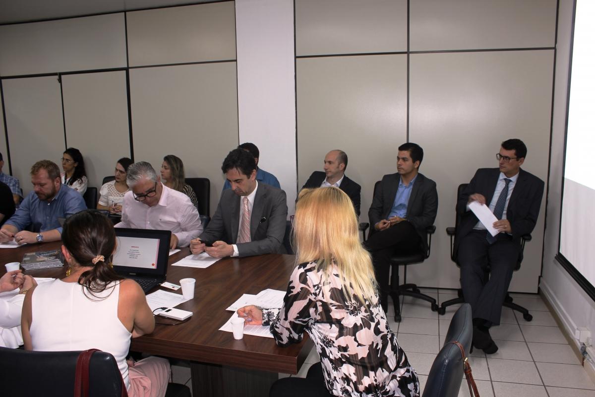 04052012 Reunião Infraestrutura e Desenvolvimento (26).JPG