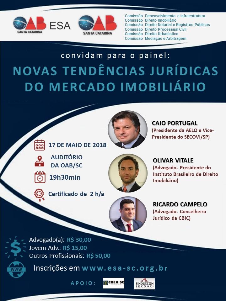 CAP 013 - FLORIANÓPOLIS - COMISSÃO - logos listadas.png