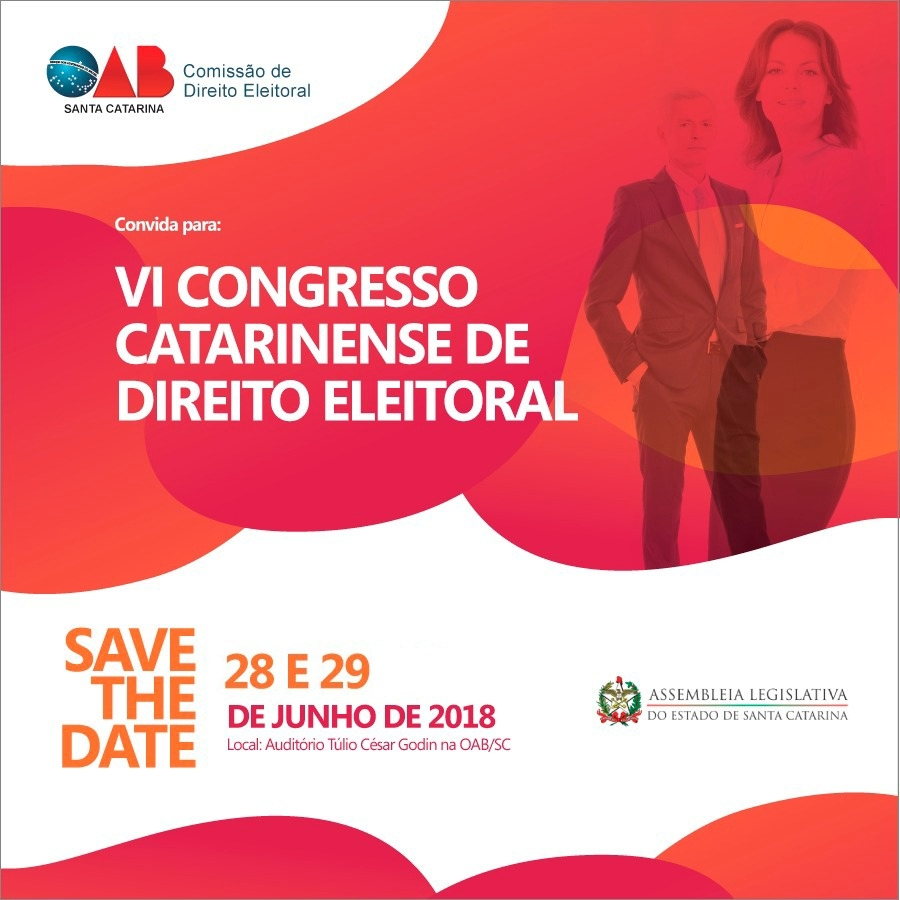 Save The Date Congresso Eleitoral.jpeg