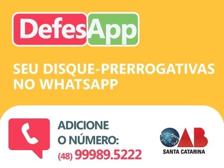 DefesApp.jpg