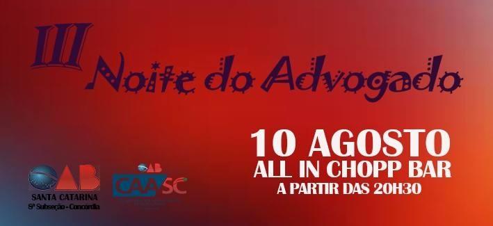 Eventos Mês da Advocacia (7).jpg