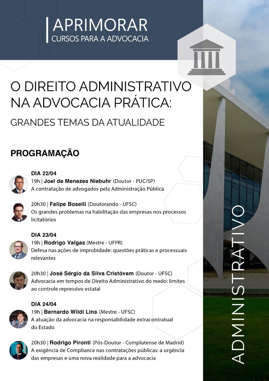 Direito Administrativo Programação.jpg