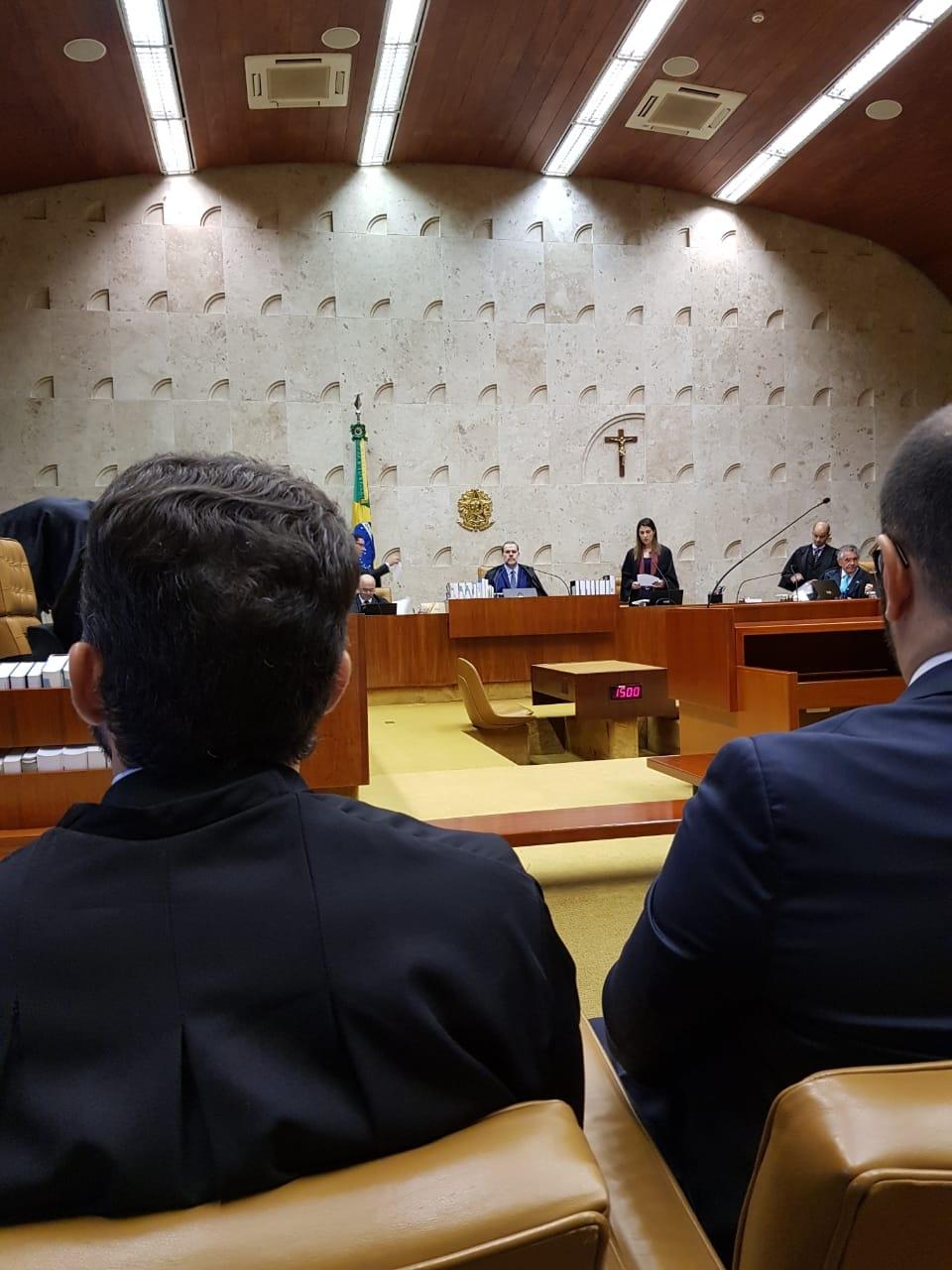 23052019 Criminalização Homofobia STF (5).jpeg