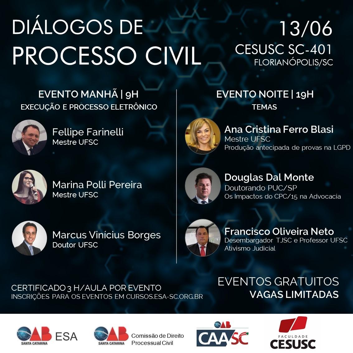 Processo Civil Florianópolis.jpeg