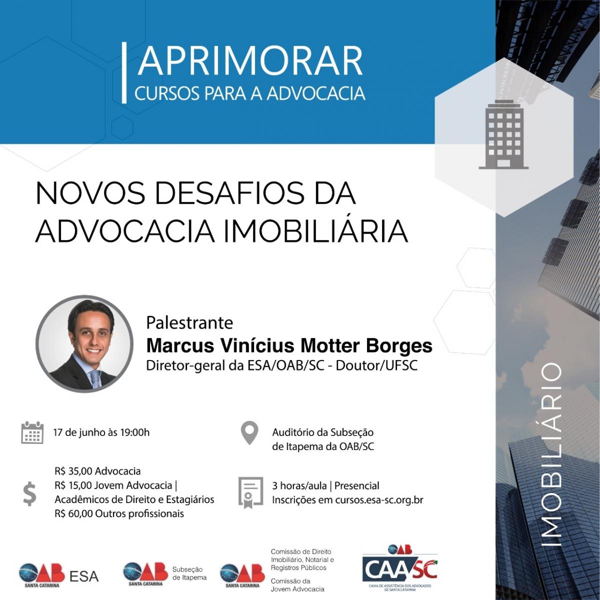 Novos Desafios de uma Advocacia Imobiliária - Cartaz.jpg