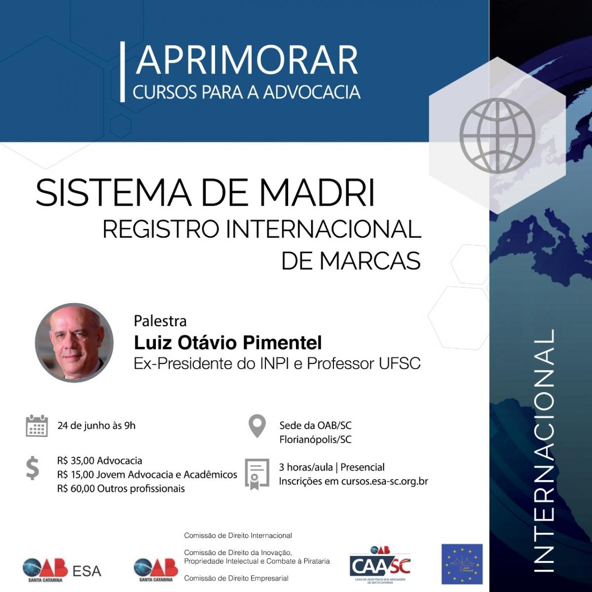 Sistema de Madri - Cartaz.jpg