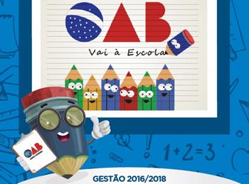 revista-CartilhaOABEscola.jpg