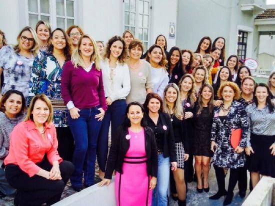 Colégio Mulher Adv São Francisco.jpg