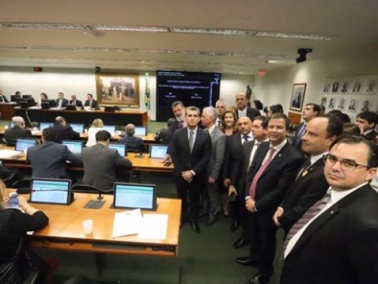 CCJ da Câmara aprova projeto que criminaliza o desrespeito às prerrogativas 2.jpg