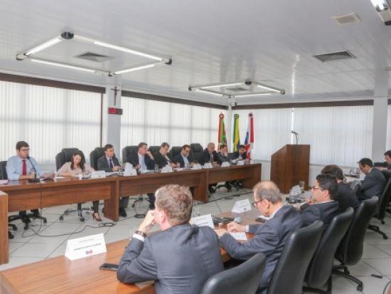 Conselho Pleno da OABSC.jpg