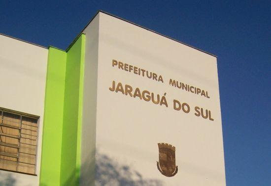 Prefeitura-Jaraguá.jpg