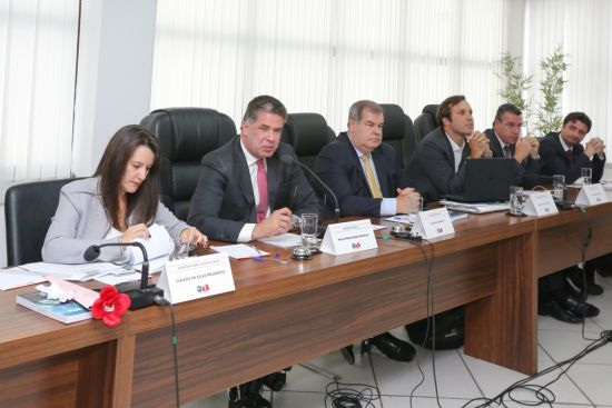 Conselho Pleno 08032018.jpg