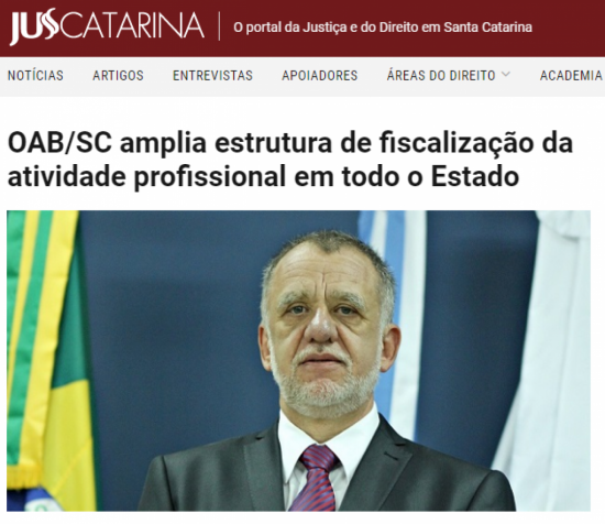 Jus Catarina Fernando Drey.png