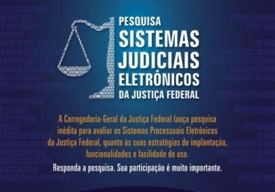Justiça Federal Pesquisa 2.jpeg