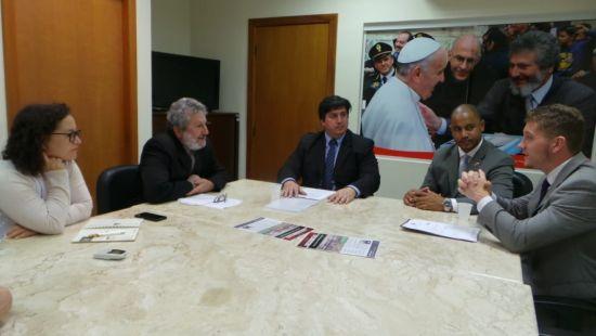 Comissão de Direito Penal da OABSC avalia PL na Alesc.jpeg