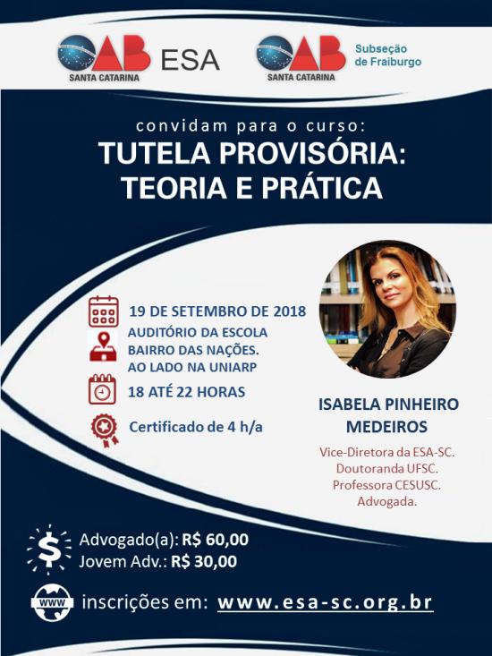 FRAIBURGO - PROF.ª ISABELA.png