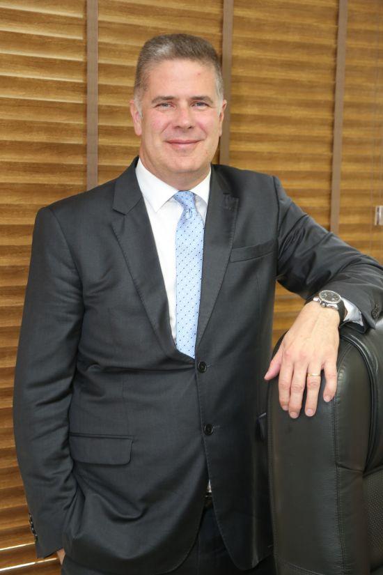 Paulo Brincas_Palavra do Presidente.JPG
