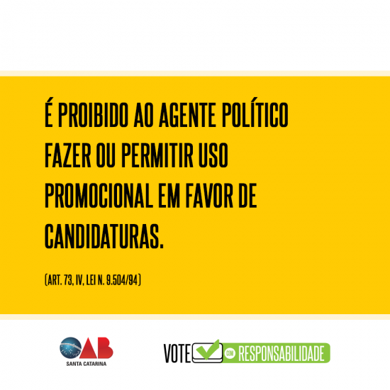 Vote Responsabilidade 1.png