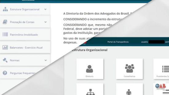Portal Transparencia.jpeg