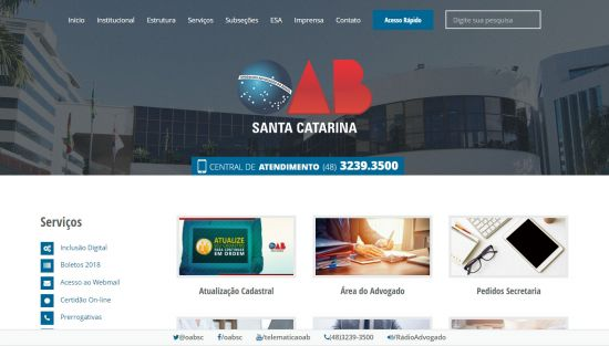 Novo site1.jpg