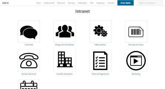 Tela intranet.jpg