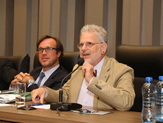 Horacio Rodrigues.JPG