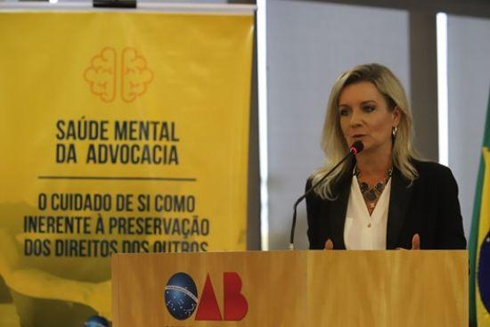 Sandra Krieger Gonçalves.jpeg